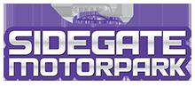 Sidegate Motors